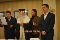 dhmos-pita-2016-07