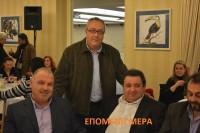 dhmos-pita-2016-11