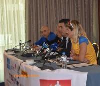 marathonios-2016-parousiasi-2
