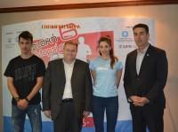 marathonios-2016-parousiasi-7