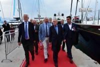 Mediterranean-yacht-Show-12