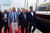 Mediterranean-yacht-Show-13