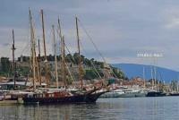 Mediterranean-yacht-Show-14