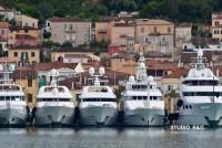 Mediterranean-yacht-Show-15