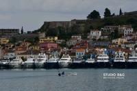 Mediterranean-yacht-Show-18