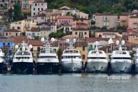 Mediterranean-yacht-Show-20
