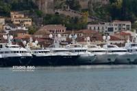 Mediterranean-yacht-Show-21